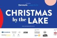 Christmas by the Lake 2020