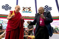 Interfaith Community Day