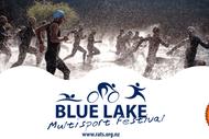 Blue Lake Multisport Festival 2021