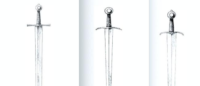 Sword Making Workshop