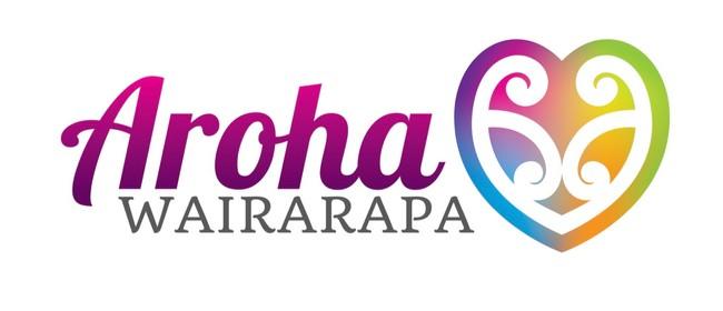 Aroha Wairarapa: CANCELLED