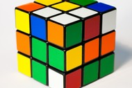 New Zealand Speedcubing Nationals 2020