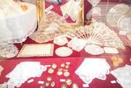 Pauanui Antique Fair