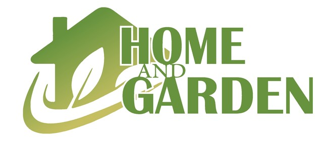 Hospice/Harcourts Home And Garden