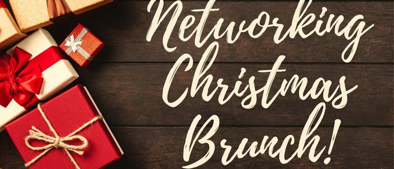 Ladies Networking Christmas Brunch: CANCELLED