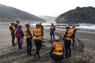 Water Safety Course