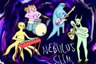 Nebulus Slim