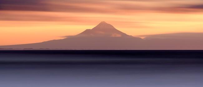 Volcanic North Island Photo Tour - 7 Days