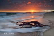 Weekend Bay of Plenty Seascapes Photography Workshop