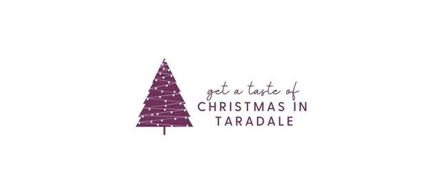 Taradale Christmas Street Festival