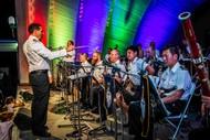 Royal New Zealand Navy Concert