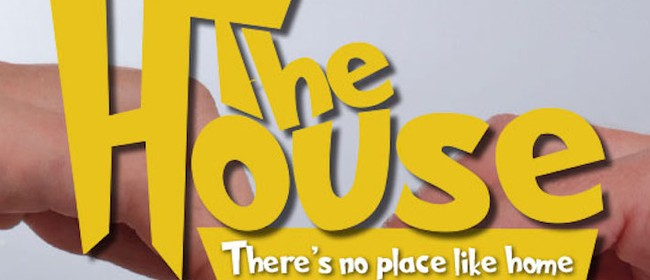 """Auditions for the comedy """"The House"""""""