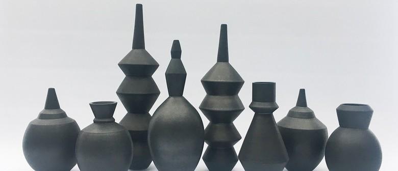 The Arts Centre Sculpture Festival 2020