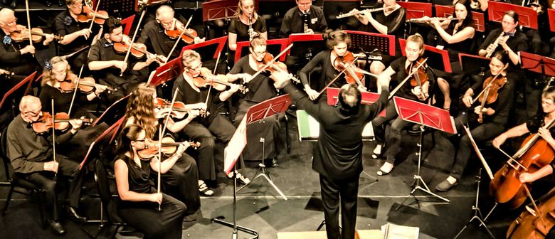 Celebrating 250 Years of Beethoven