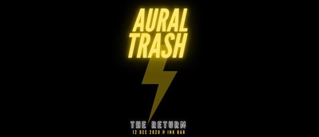 Aural Trash