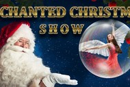 Enchanted Christmas Show