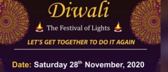 Diwali - Festival of Lights