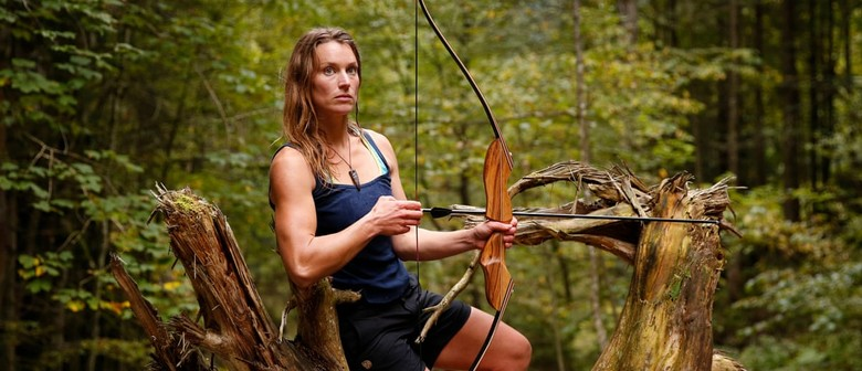 Book Launch - Wild At Heart by Miriam Lancewood