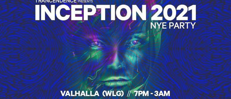 Inception 2021