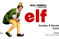 Elf - Movie