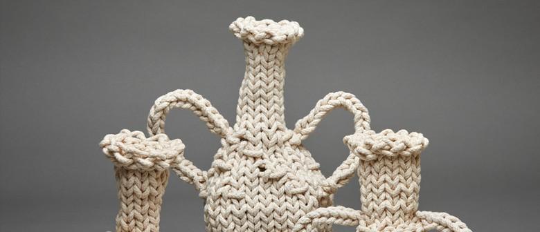 Finn Ferrier: Soft Garniture