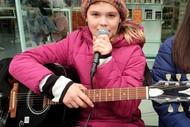 Music School Holiday Programme Wellington
