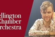 Wellington Chamber Orchestra