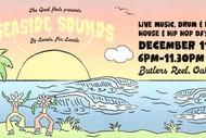 Seaside Sounds