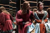 Italian Film Festival Havelock North - Amazing Leonardo