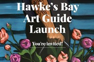 2021 Art Guide Launch