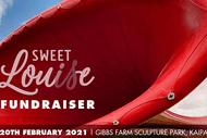 Sweet Louise Fundraiser - Gibbs Farm 2021