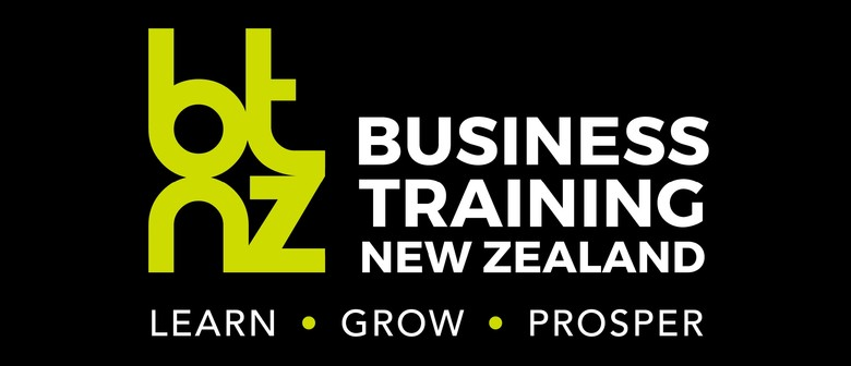 Customer Service Excellence - Business Training NZ