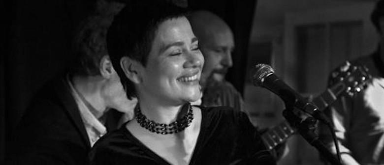 Latin Club - Wellington Jazz Festival