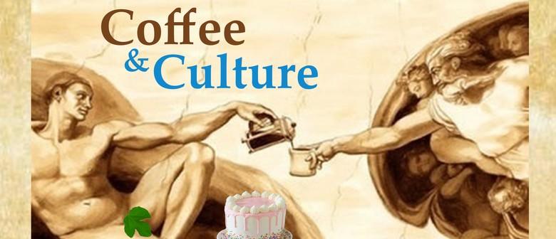 Coffee & Culture