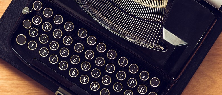 Self-Publishing 101: Tips From the Industry