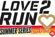 Love2Run Summer Series