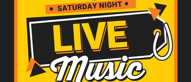 Saturday Night Live Music