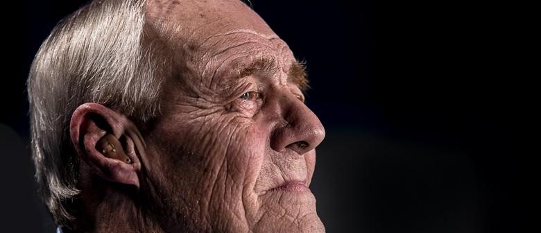 Linden Pop-Up Hub for Seniors