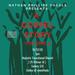 A Gospel Story