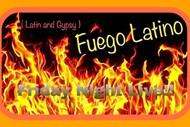Friday Night Live with Fuego Latino