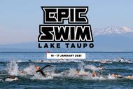 2021 Epic Swim