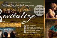 RevitalizeFestival2021