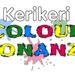 Colour Bonanza Kerikeri