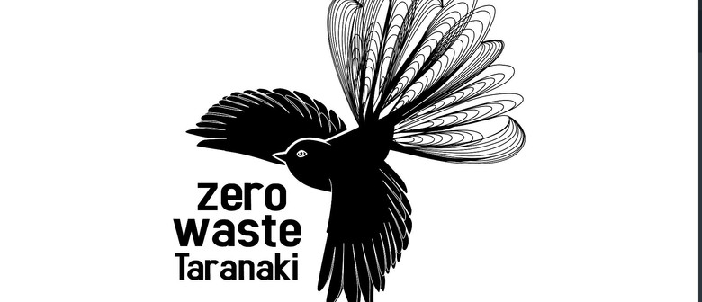 Recycling and Waste Minimisation Workshop