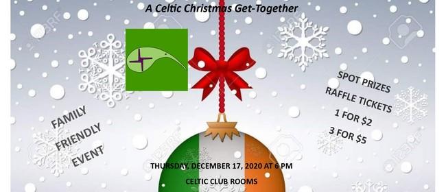 A Celtic Christmas Get-Together