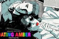 BFF - Dating Amber