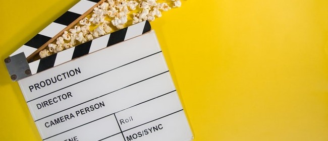 Movie Night & Afternoon