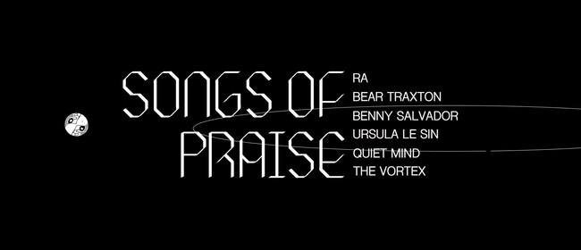 Hymns - Songs of Praise
