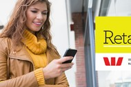 Ecommerce for Kiwi Retailers: Content Marketing
