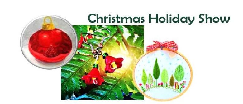 Christmas Holiday Show